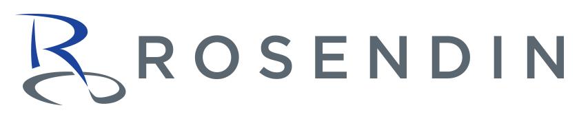 Newsroom | Rosendin Electric